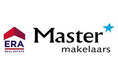 ERA Master Makelaars