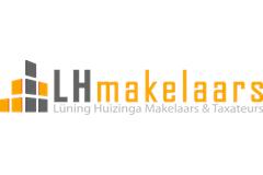 LH Makelaars