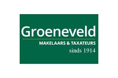 Groeneveld Makelaars sinds 1914