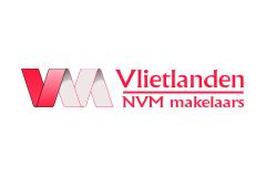 Vlietlanden NVM Makelaars