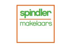 Spindler Makelaars