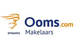 Ooms Makelaars IJssel- & Lekstreek B.V.