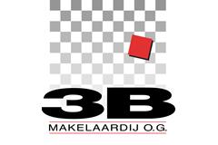 3B Makelaardij b.v.