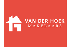 Van der Hoek Makelaars Qualis NVM