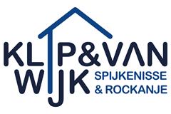 Klip & van Wijk makelaars