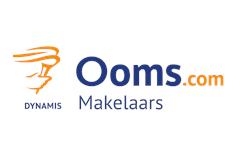 Ooms Schiedam/Vlaardingen
