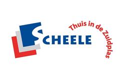 Scheele Makelaars