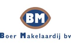 Boer Makelaardij b.v.