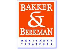 Bakker & Berkman Makelaars & Taxateurs B.V.