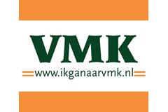 Makelaars- & Taxatiekantoor VMK