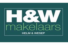 H&W Makelaars