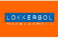 Lokkerbol NVM Makelaardij Rotterdam