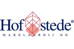 Hofstede Makelaardij Werkendam