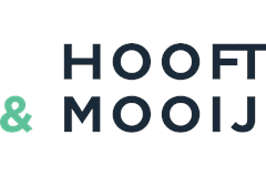 Hooft & Mooij Makelaardij o.z. b.v.