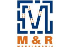Mol & Roubos Makelaardij
