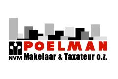 Poelman Makelaar & Taxateur o.z.