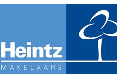 Heintz Makelaars Vlaardingen & Schiedam