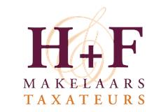 H + F Makelaars & Taxateurs B.V.