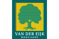 Van der Eijk