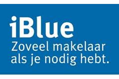 iBlue Makelaars® | Rotterdam | 010-7998100