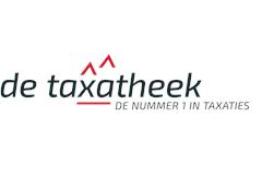 Taxatheek Rotterdam