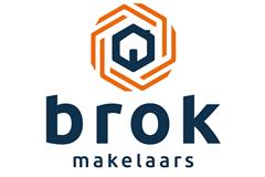 Brok Makelaars