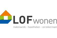 LOFwonen