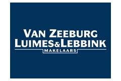 Van Zeeburg Luimes e Lebbink Makelaars