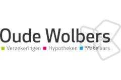 Oude Wolbers Makelaars