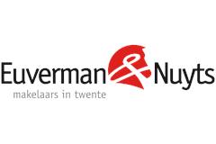 Euverman & Nuyts