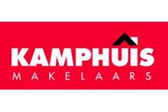 Kamphuis Makelaars, de nummer 1 van Almelo.