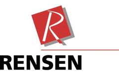 Makelaarskantoor Rensen b.v.