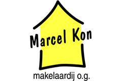 Marcel Kon Makelaardij