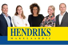 Hendriks Makelaardij Arnhem