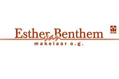 Esther van Benthem makelaar o.g.
