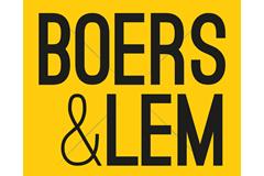 Boers & Lem Vastgoedconsultants