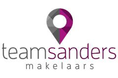 Team Sanders Makelaars Almelo