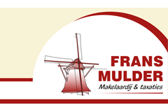 Frans Mulder Makelaardij