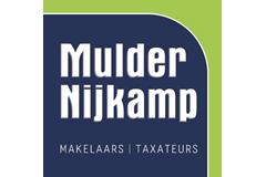 Mulder Nijkamp Makelaars