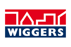 Wiggers Advies
