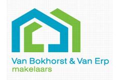 Van Bokhorst & Van Erp Makelaars