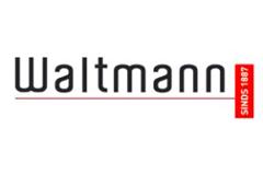 Waltmann Makelaars en Bedrijfshuisvesting | Qualis