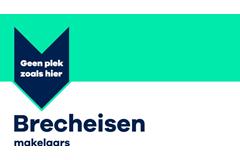 Brecheisen Makelaars Utrecht B.V.