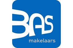 Bas Makelaars