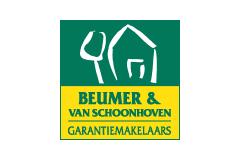 Beumer & van Schoonhoven