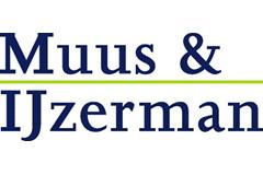 Muus & IJzerman Makelaardij B.V.