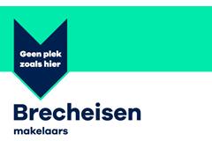 Brecheisen Makelaars Houten B.V.