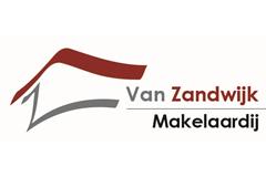 Van Zandwijk Makelaardij