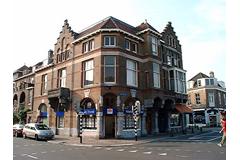 ERA Makelaardij Utrecht