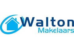 Walton Makelaars BV